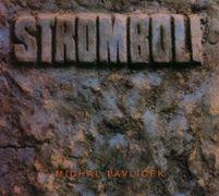 Stromboli (obal alba)
