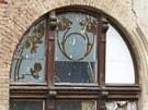 Bytové družstvo Mír v centru Teplic koupilo historicky cennou vilu, přestavuje