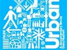 Plakát k dokumentu Urbanized