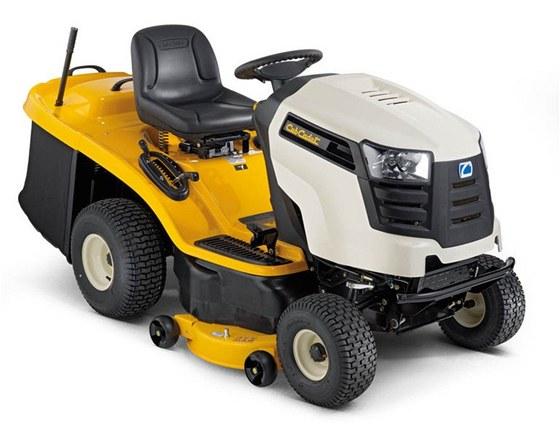 traktor CubCadet 1018 HE