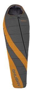 nový spací pytel z řady extreme 2012 Enjoy