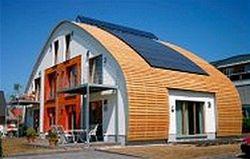 Energetická obnova budov má skutečný smysl, pokud má odvětrávací systémy 1