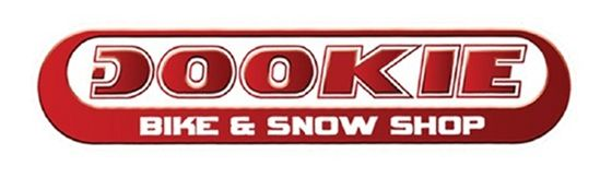 logo DOOKIE