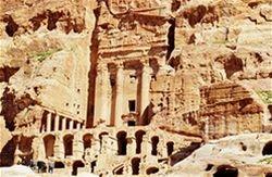 Jordánsko 03