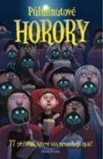 P�lminutov� horory