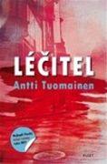 L��itel