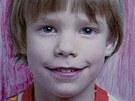 Šestiletý Etan Patz na nedatovaném snímku