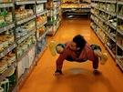 Z filmu Street Dance 2 3D