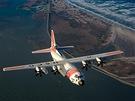"""C-130J """"Super"""" Hercules"""