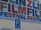 Velké kino Zlín