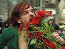 Film Holy Motors