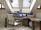 D�ev�n� v�klopn�-kyvn� okna dopl�uj� p�edokenn� rolety a vnit�n� zasti�ovac�