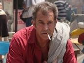 Moje letní prázdniny, Mel Gibson