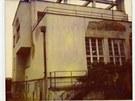 V roce 1991 si Cysařovi požádali o restituci. Tahanice s Prahou 5 ukončil až