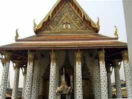 Královský komplex