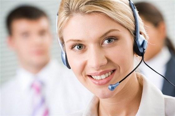 Profesionální služby na trhu cestovního ruchu