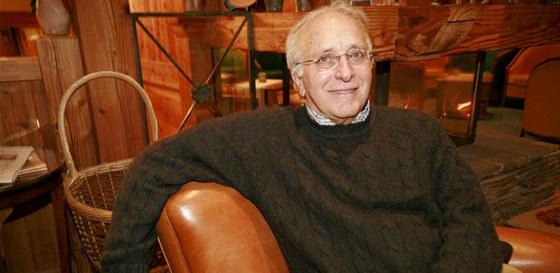 Režisér Ruggero Deodato tvrdí, že dnes už by film Kanibalové nenatočil. S