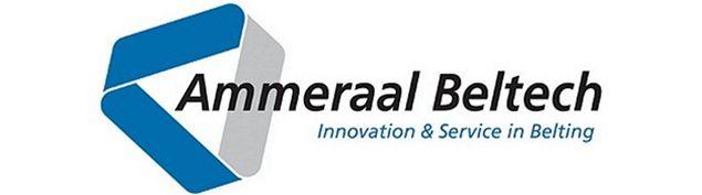 Ammeraal Beltech s.r.o. - logo