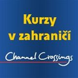 logo Channel Crossings