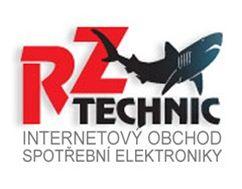 logo RZ Technic