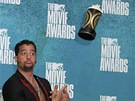 LMFAO žonglují s cenami za nejlepší hudbu. Party Rock Anthem složili pro film