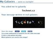 Galaxify!