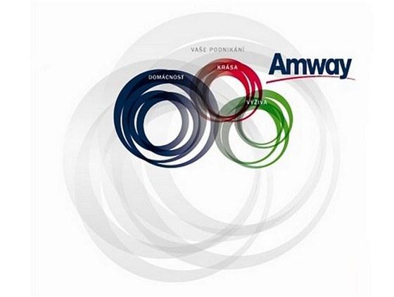 Amway, společenská angažovanost