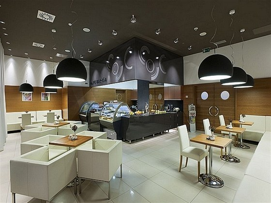 Nový hotel Vitality **** s unikátním wellness v Beskydech2