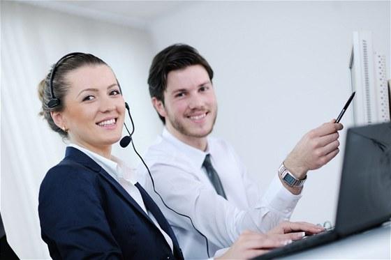 fotky-foto.cz - business - people - groop - working  -office