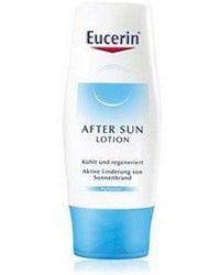 Eucerin SUN Regenerační mléko po opalování