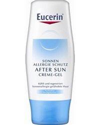Eucerin SUN Regenerační gel po opalování proti sluneční alergii