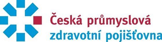 logo ČPZP