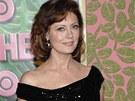 Susan Sarandonová na předávání cen Emmy