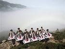 Ji�ní Korea