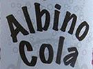 Albino Cola