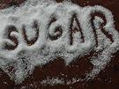 Z dokumentu ČT o důsledích konzumace cukru