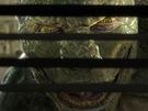 Na roli šíleného vědce se milovník komiksů se Spider-Manem pečlivě připravoval....