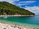Pupnatska Luka, Korčula