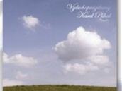 Karel Pl�hal - obal alba Vzduchopr�zdniny