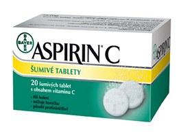 Připravte se na dovolenou! Lékárnička by měla obsahovat Aspirin a Imodium