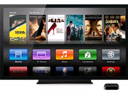 Nahradí Apple TV skutečná televize?