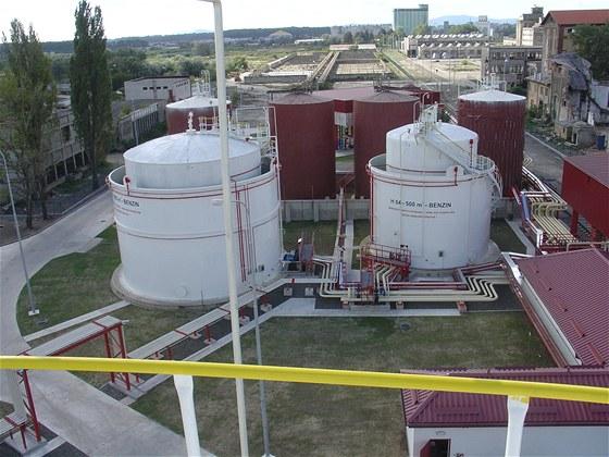 EGAP podporuje český export již dvacet let