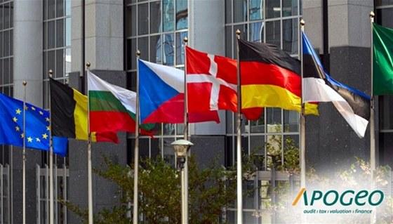 Ocenění podniku provedené znaleckým ústavem pomůže při mezinárodním obchodu