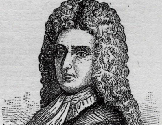 Daniel Defoe (1660 � 1731) - anglick� spisovatel a novin��, p�edstavitel