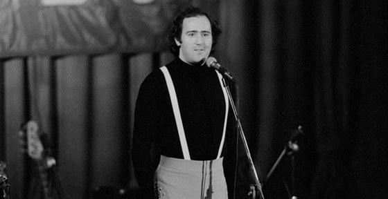 Hlavními ingrediencemi Kaufmanova komedianství byly mystifikace a kanadské