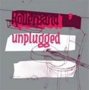 Kollerband: Unplugged