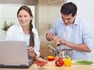 Někteří ze zakladatelů food blogování postupem času vyklidili pozice, jiní