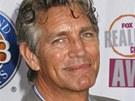 ERIC ROBERTS - Šestapadesátiletý Eric je starším bratrem slavné Pretty Woman....