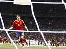 HOTOVO. Bude nadvláda španělských fotbalistů pokračovat? Už je dělí pouze...