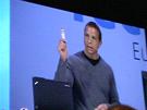 """Windows 8 na USB paměti mají označené """"to Go"""" (omluvte sníženou kvalitu snímlu"""